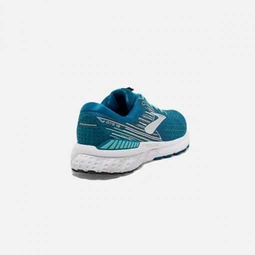 נעלי ריצת כביש ברוקס לנשים