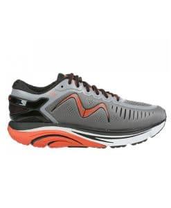 MBT נעלי ריצה גברים