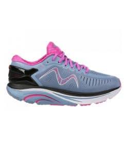 MBT נעלי ריצה נשים