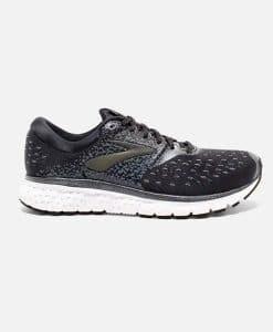 נעלי ריצת כביש ברוקס