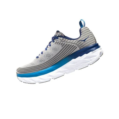 נעלי כביש הוקה לגבר
