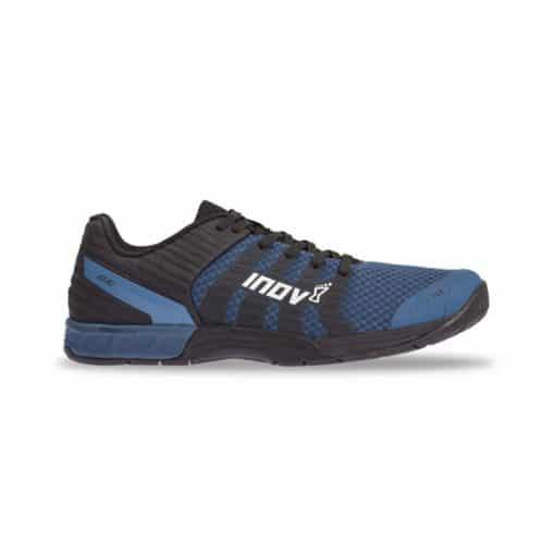 נעלי אימון לגברים inov-8