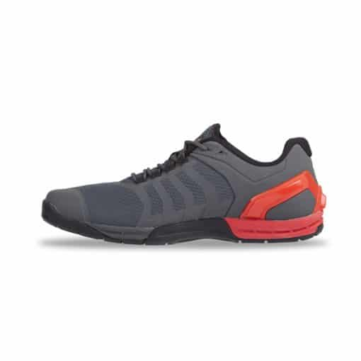 inov-8 נעלי אימון לגברים