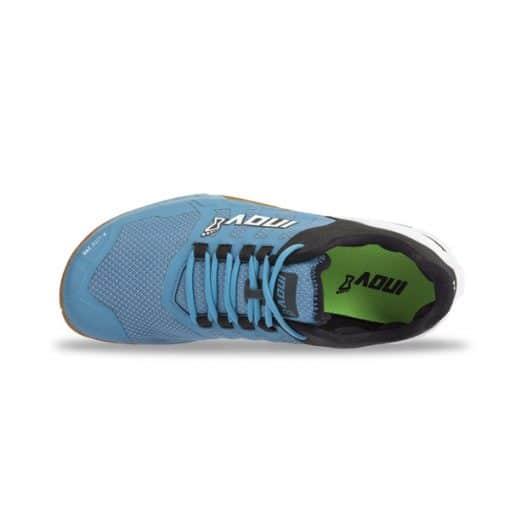 inov-8 נעלי אימון לנשים