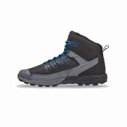נעלי ריצת שטח גברים inov-8