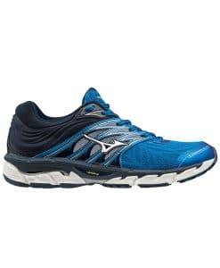 נעלי ריצת כביש מיזונו גברים