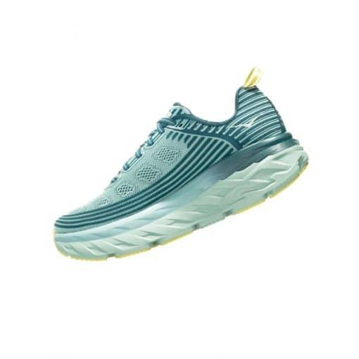 נעלי ריצה הוקה לנשים