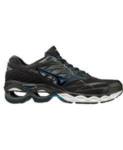 נעלי ריצת כביש mizuno