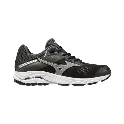 נעלי ריצת כביש מיזונו לנשים