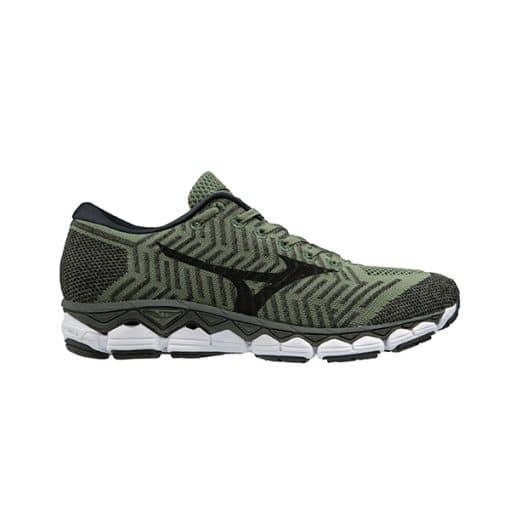 נעלי ריצת כביש מיזונו לגברים