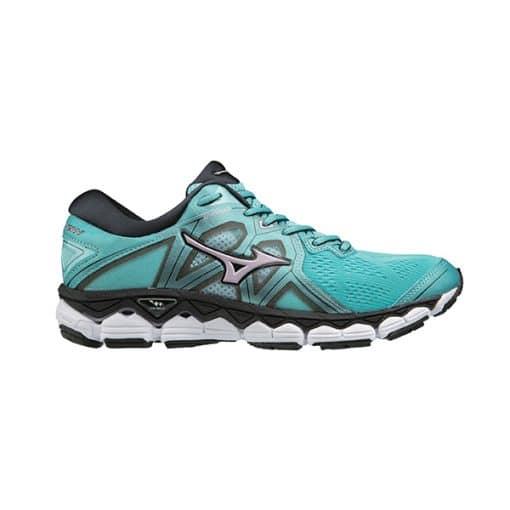 נעלי ריצה מיזונו לנשים
