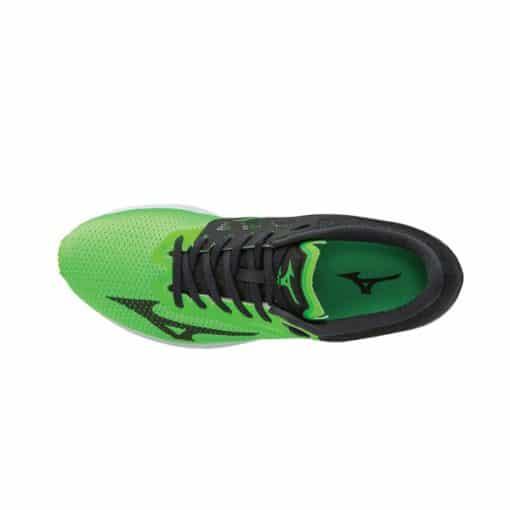 נעלי תחרות מיזונו לגברים