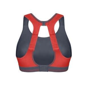 shock absorber חזיית ריצה
