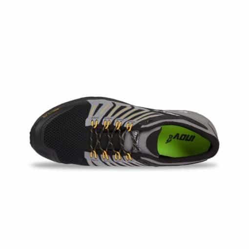 Inov-8 נעלי ריצת שטח
