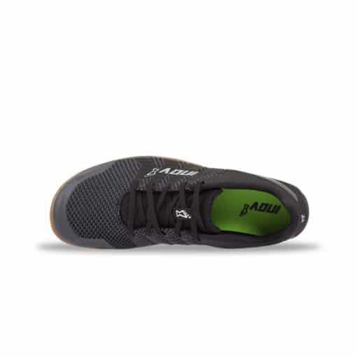 נעלי קרוספיט INOV-8