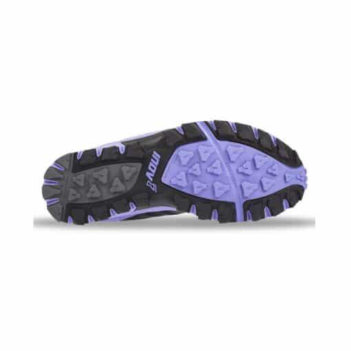 נעלי ריצת שטח נשים inov-8