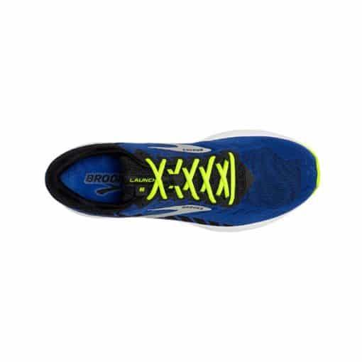 נעלי ריצה לגבר Brooks