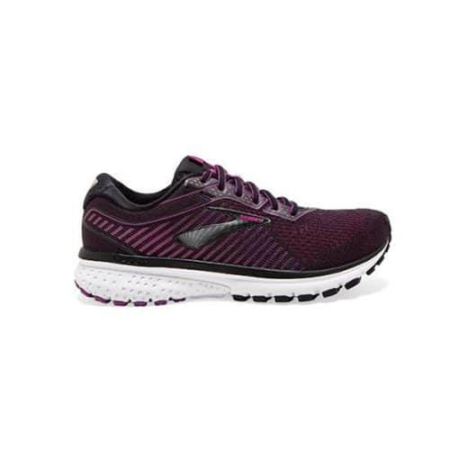 Brooks נעלי ריצה ברוקס לנשים