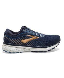 נעלי ריצה ברוקס רחבות לגברים