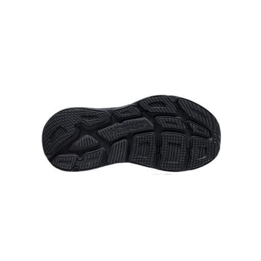 Hoka נעלי ריצה הוקה רחבות לגברים