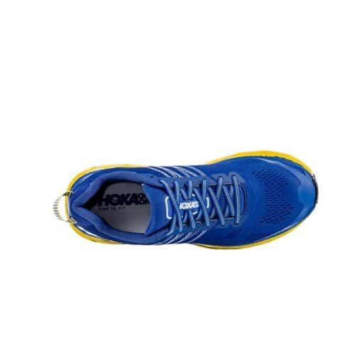 Hoka נעלי ריצה הוקה