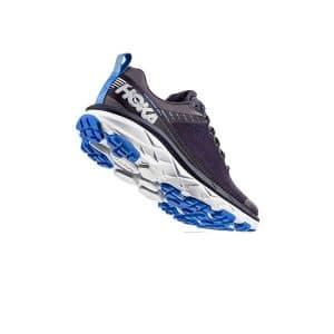 Hoka נעלי ריצת כביש הוקה נשים