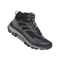 Hoka נעלי טיולים הוקה