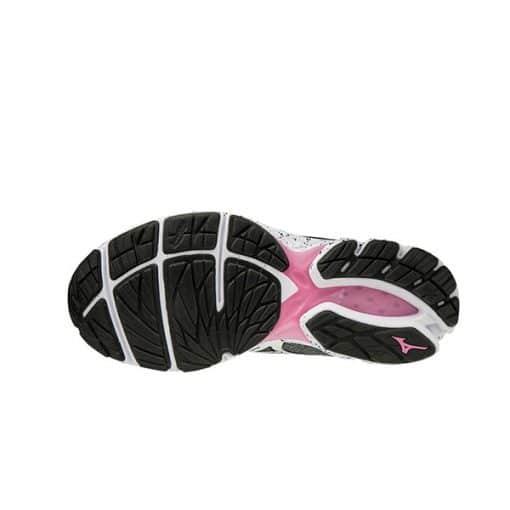 Mizuno נעלי ריצה מיזונו נשים