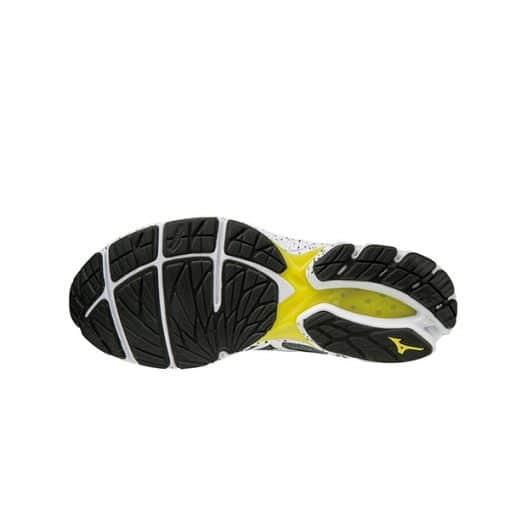 Mizuno נעלי ריצה מיזונו לגברים