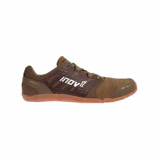 INOV-8 נעלי אימון פונקציונלי לגברים