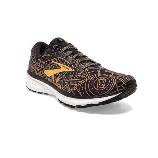 Brooks נעלי ריצת כביש ברוקס לגברים