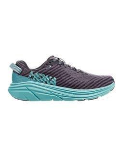 Hoka נעלי ריצת כביש הוקה לנשים