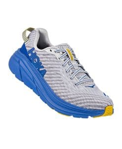 Hoka נעלי ריצת כביש הוקה לגברים