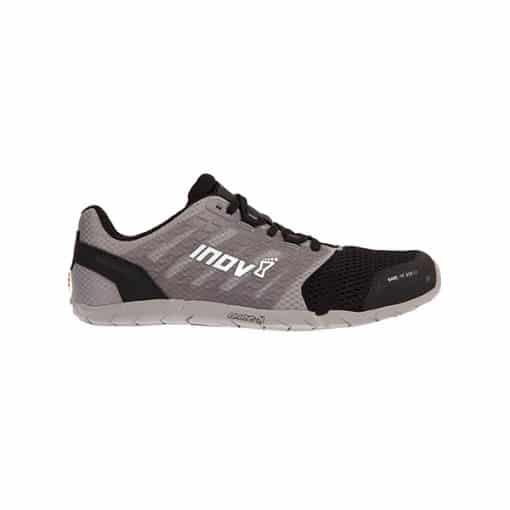 INOV-8 נעלי אימון פונקציונלי לנשים