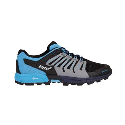 Inov-8 נעלי ריצת שטח לנשים