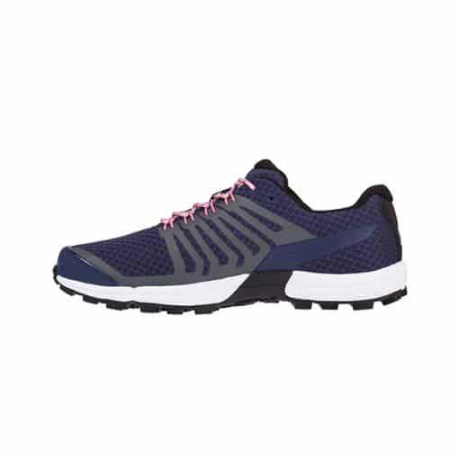 נעלי ריצת שטח לנשים INOV-8