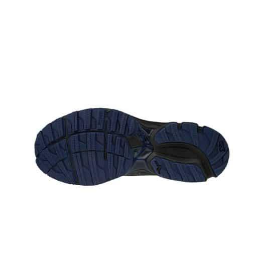 mizuno נעלי ריצת כביש מיזונו גברים