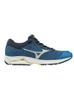 mizuno נעלי ריצת שטח מיזונו גברים