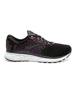 Brooks נעלי ריצת כביש ברוקס לגברים לנשים