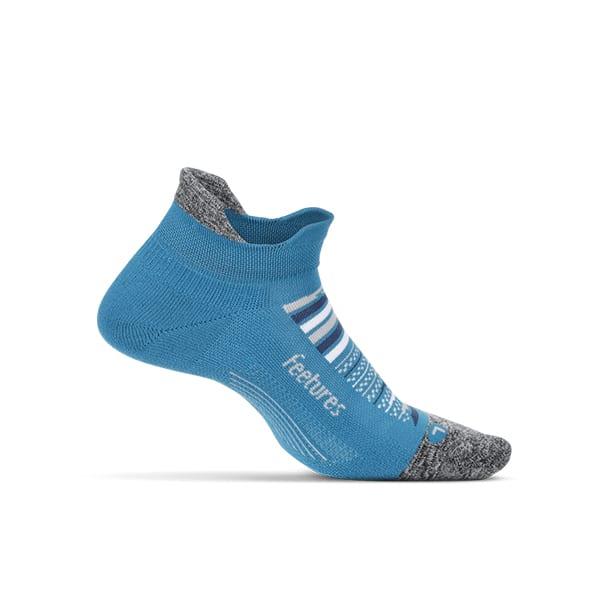 גרבי ריצה וספורט Feetures Ultra Light