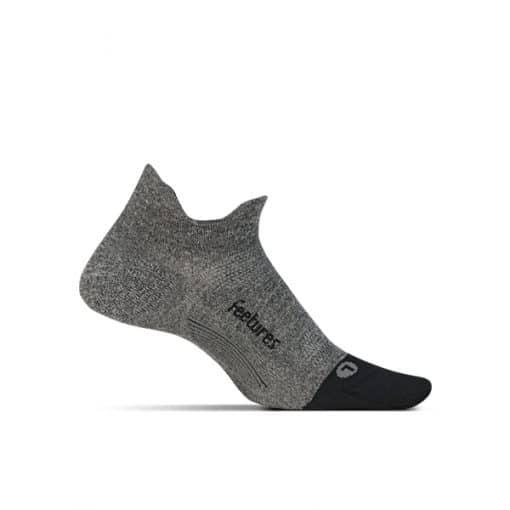 Feetures גרבי ריצה וספורט