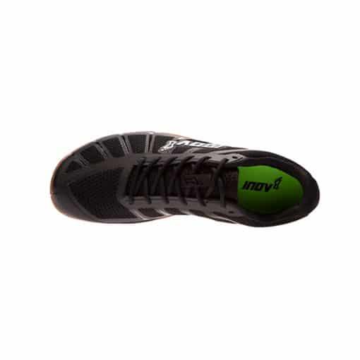 INOV-8 נעלי אימון