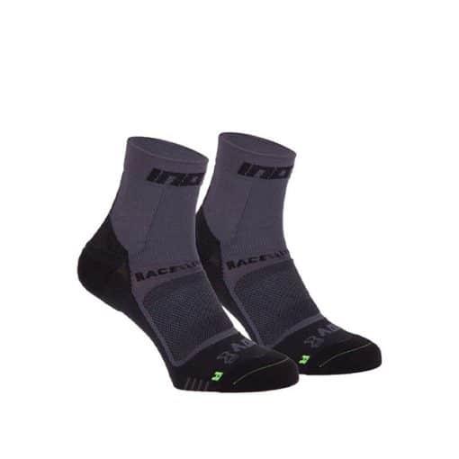 Inov-8 גרבי ריצה מקצועיות