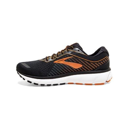 Brooks נעלי ריצה ברוקס לגברים לגברים