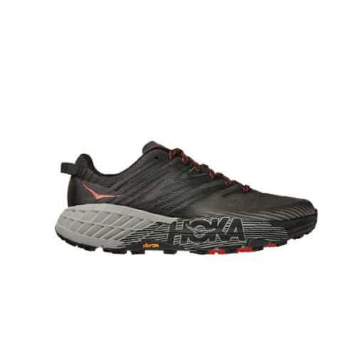 Hoka נעלי ריצה הוקה לגבר