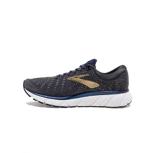 Brooks נעלי ריצת כביש ברוקס גברים