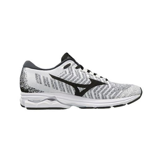 נעלי ריצה מיזונו לגבר