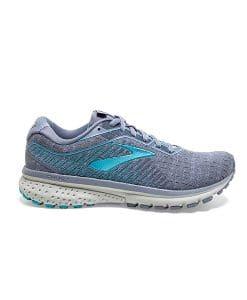 Brooks נעלי ריצה