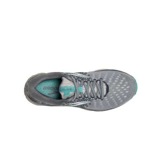 Brooks נעלי ריצה ברוקס
