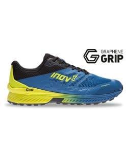 INOV-8 נעלי ריצת שטח וטיולים